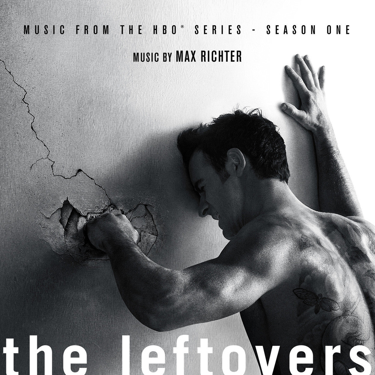 The Leftovers (Music from the HBO® Series) Season 1