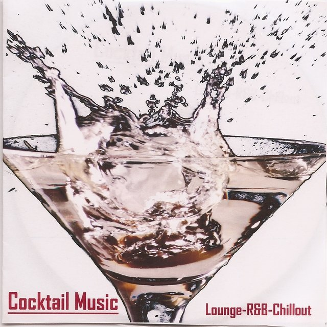 Cocktail Music