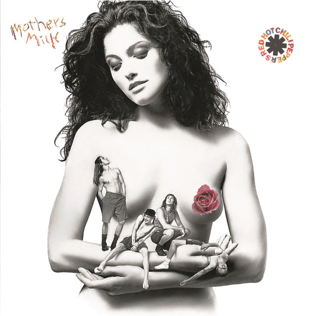 Mother's Milk (Remastered)