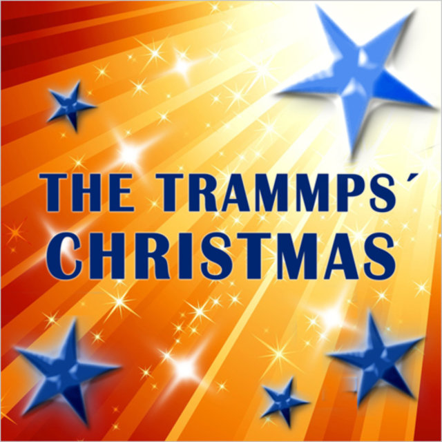 The Trammps' Christmas