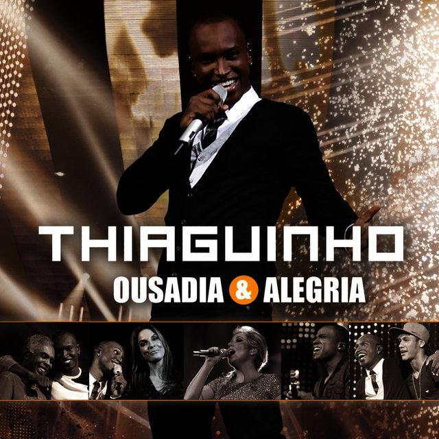 THIAGUINHO SIMPLES ASSIM BAIXAR MUSICA