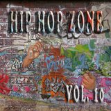 Hip Hop Zone, Vol. 10