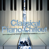 12 Pieces for Piano, Op. 40: II. Chanson triste in G Minor
