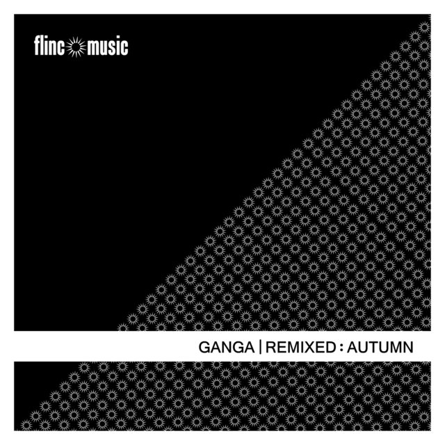 Ganga Remixed-