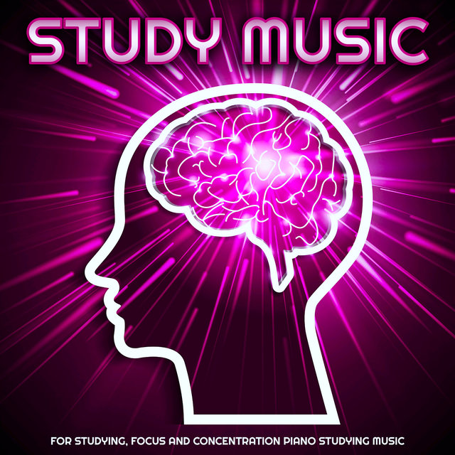 Study Music: Calm Music for Studying, Reading Music