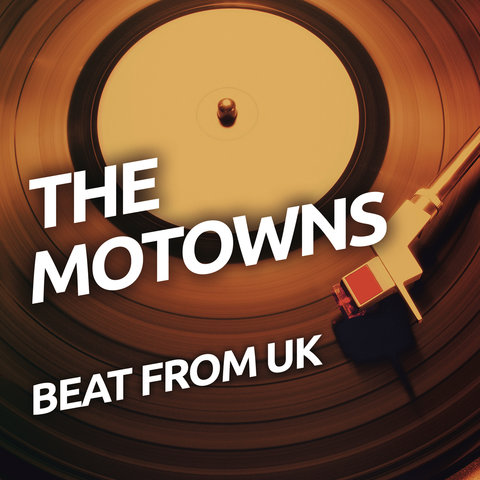 The Motowns