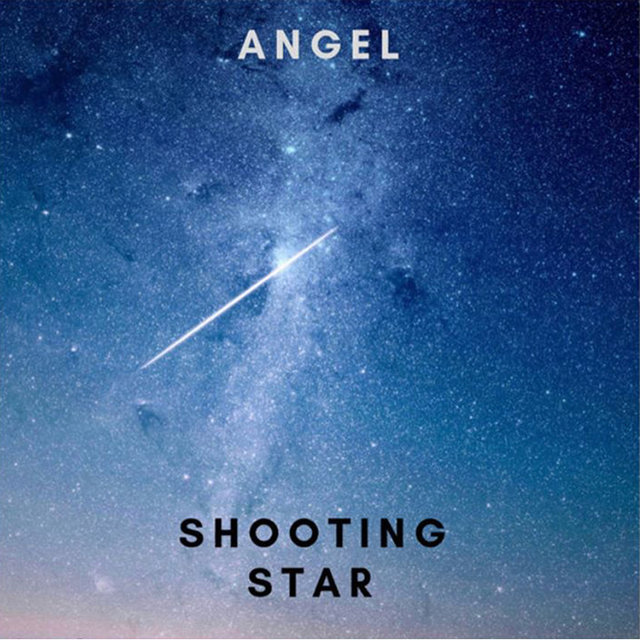 Shooting Star