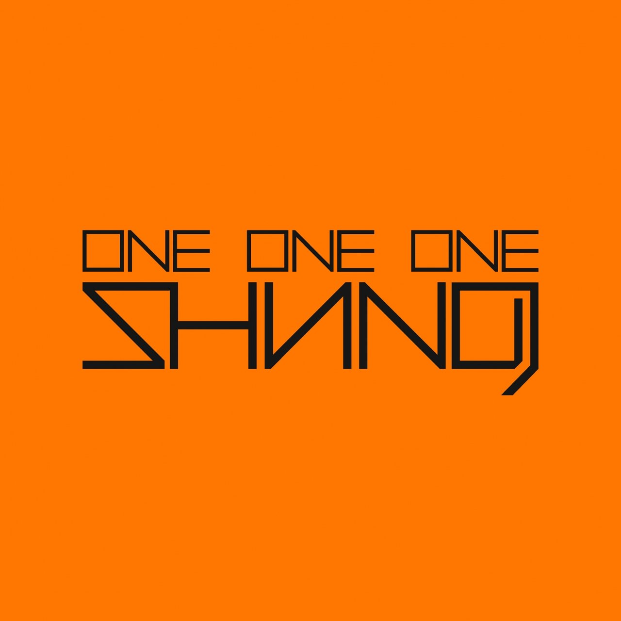 One One One - Audio Commentary (Norwegian Version)