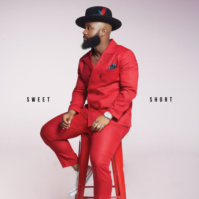 Sweet And Short (Deluxe)
