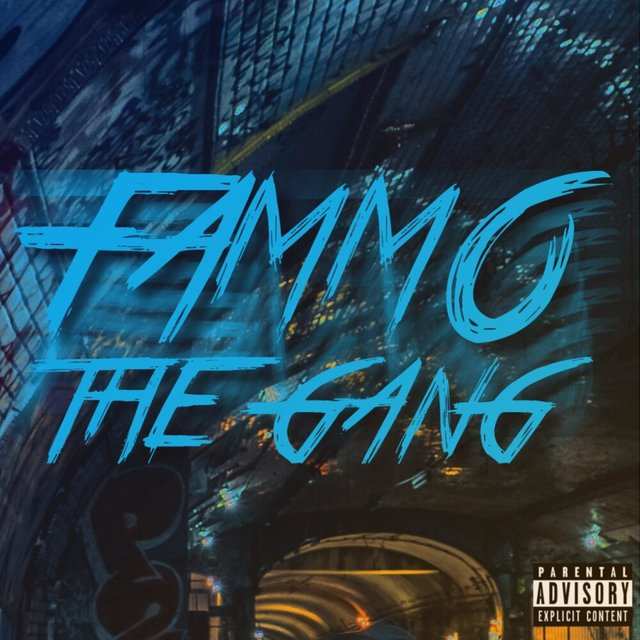 Fammo the Gang