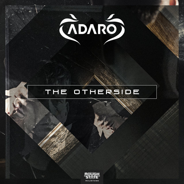 The Otherside EP 001