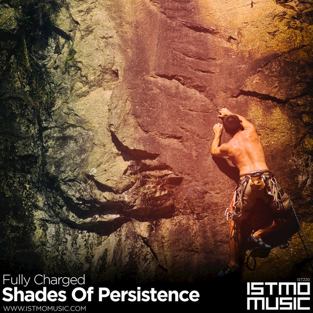 Shades Of Persistence