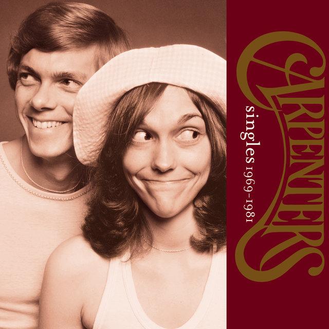merry christmas darling album versionremix the carpenters