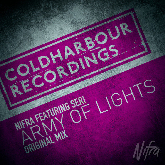 Army of Lights