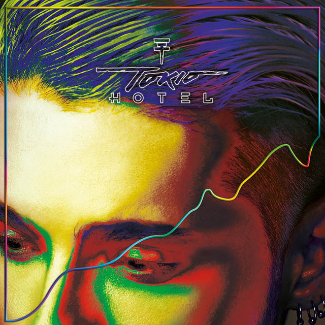 Kings Of Suburbia (Deluxe)