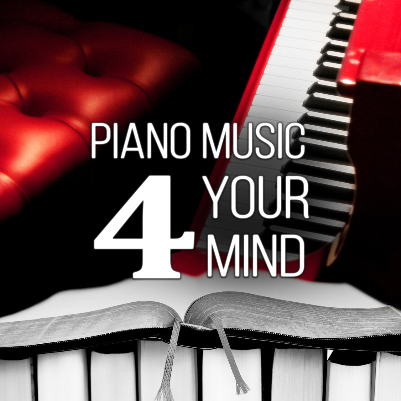 how to make instrumental music