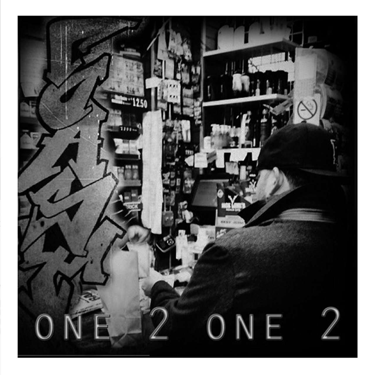 One 2 One 2