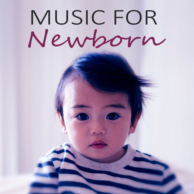 Music For Newborn Harmony Baby Music Nature Sounds Relaxation New Age