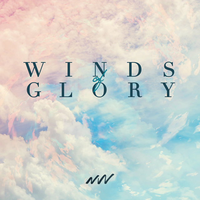 Winds Of Glory