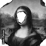 Burn Mona Lisa (Mellow Mix)