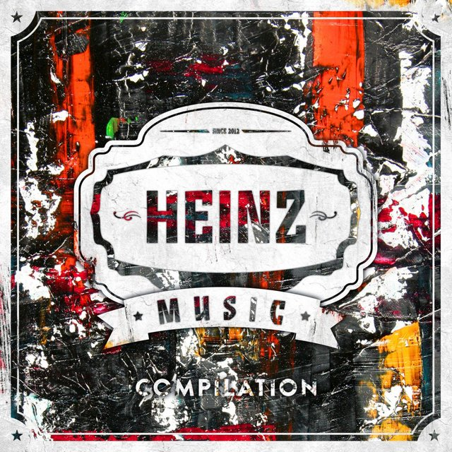 4 Years Heinz Music