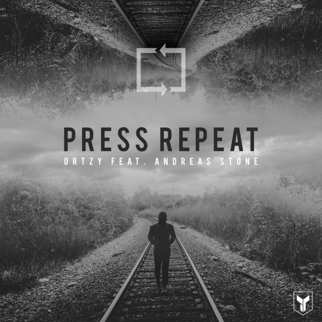 Press Repeat