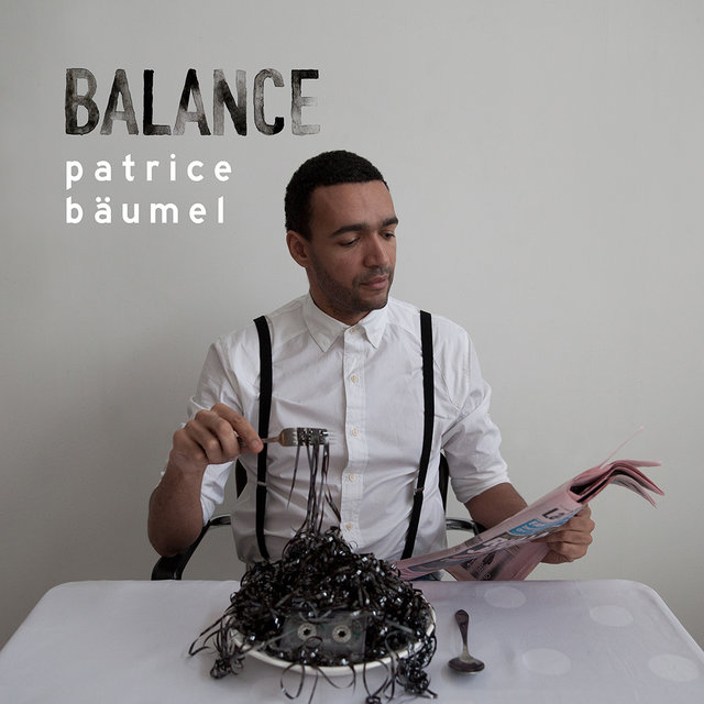 Balance Presents (Un-Mixed Version)