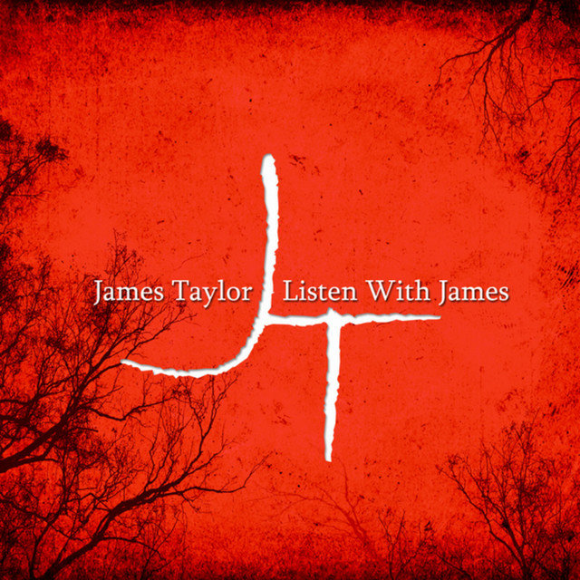 Listen With James
