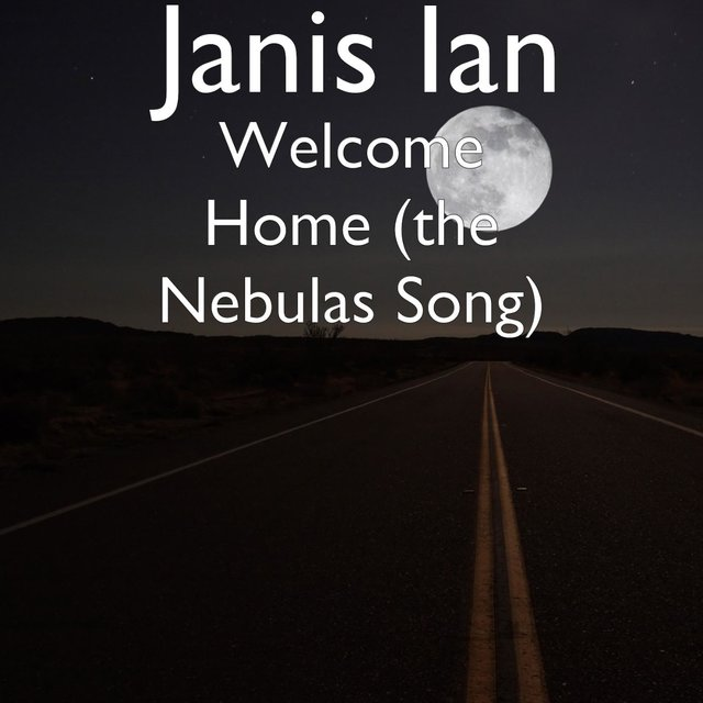 Welcome Home (The Nebulas Song)