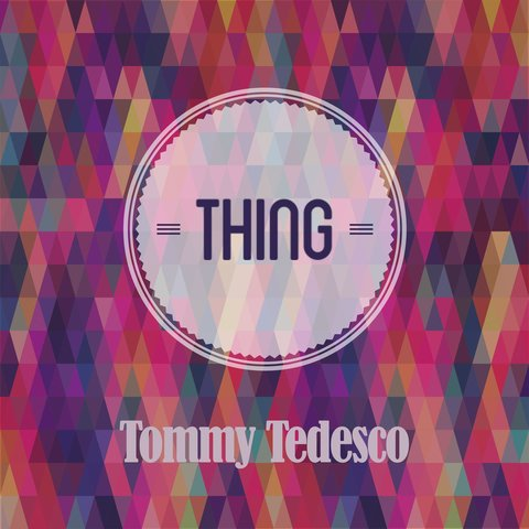 Tommy Tedesco