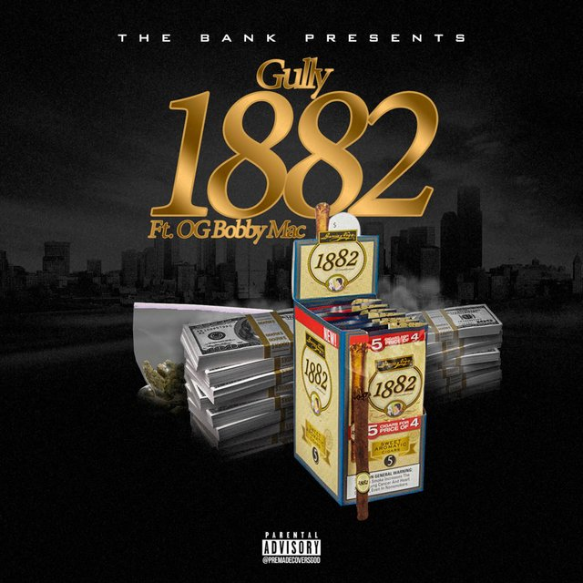 1882 (feat. OG Bobby Mac)