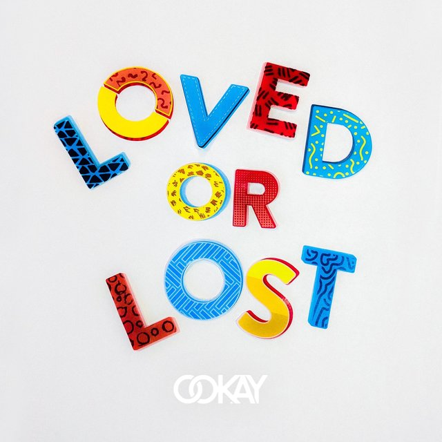 Loved or Lost