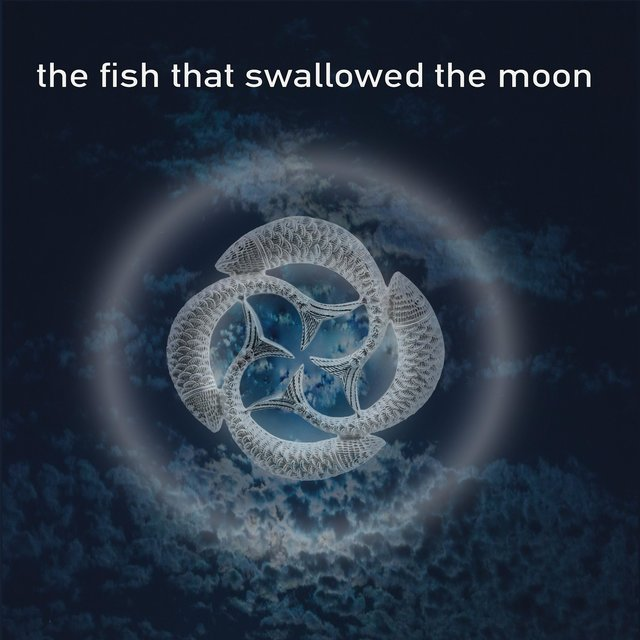 The Fish That Swallowed the Moon