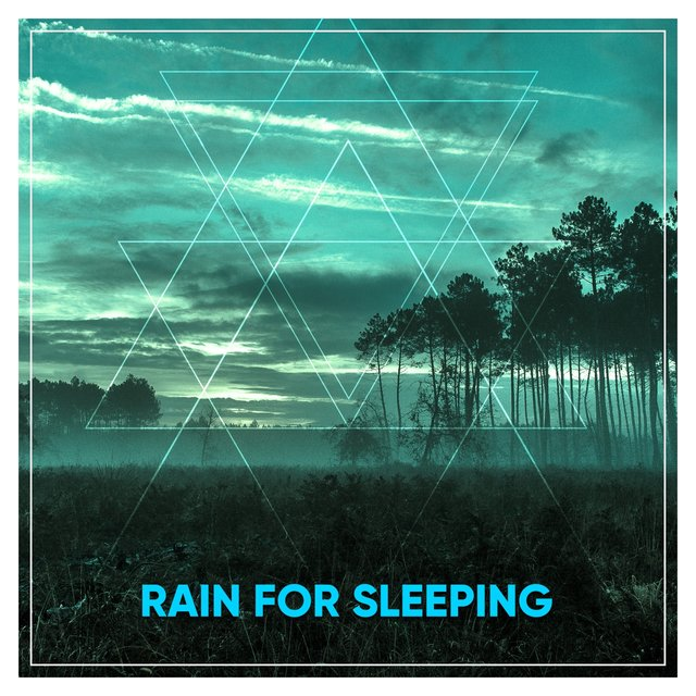12 Rain Reflection Noises for Sleeping