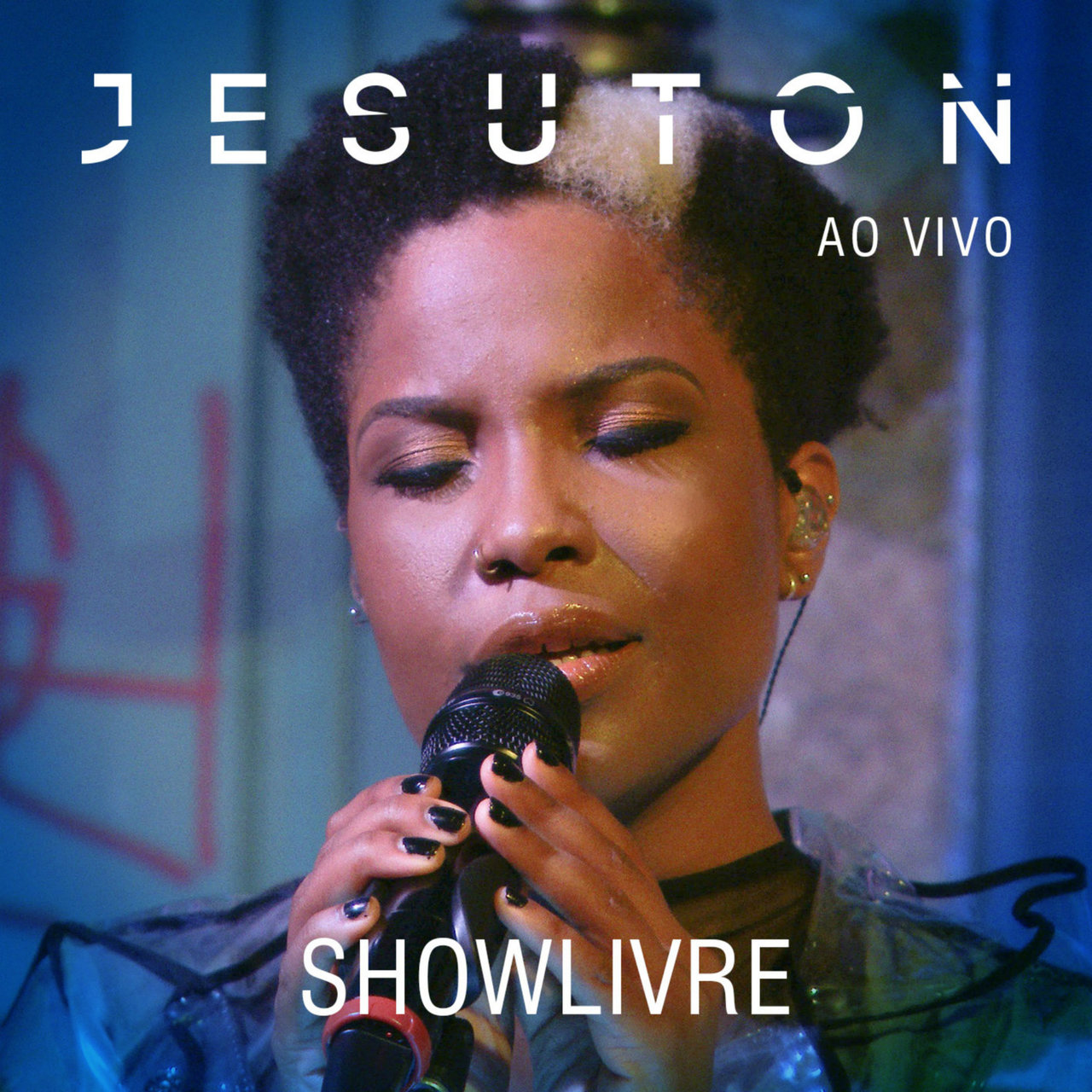 Showlivre (Ao Vivo)