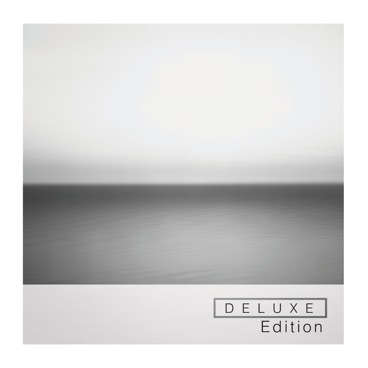 No Line On The Horizon (Deluxe Version)