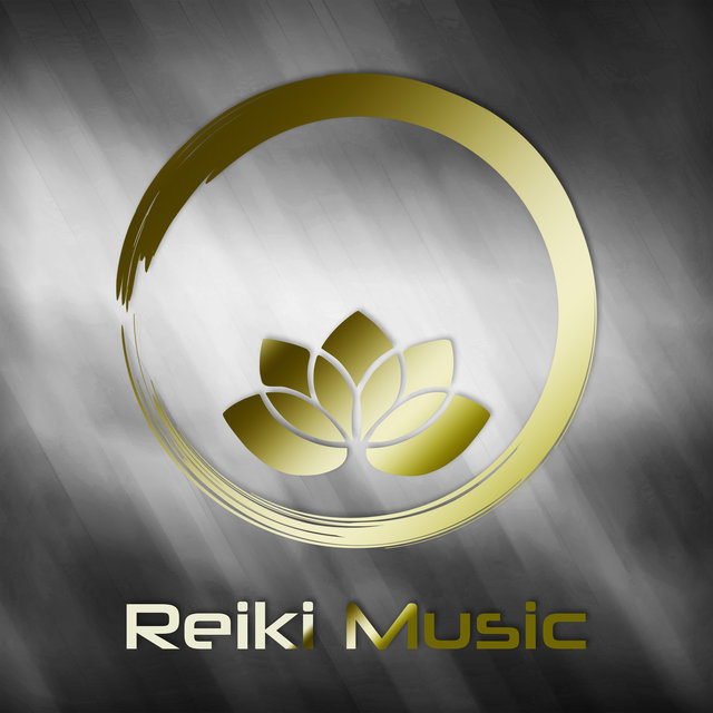 Tidal Listen To Reiki Music Zen Music Harmony Mindfulness