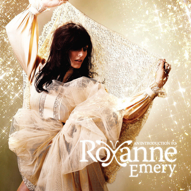 An Introduction to Roxanne Emery