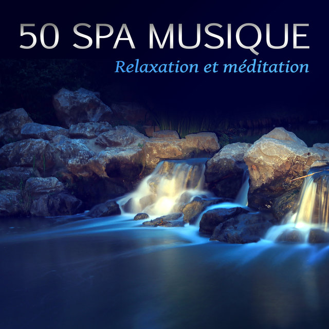 musique relaxation stress