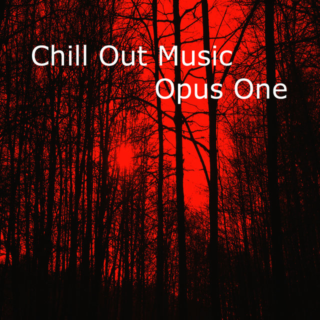 Chill out Music by Ganga