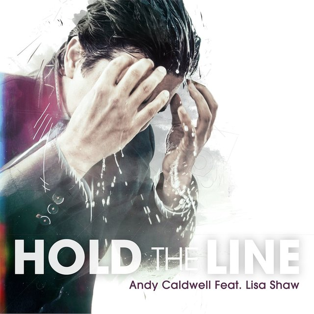 Hold the Line [feat. Lisa Shaw]