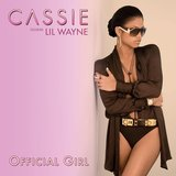 Official Girl (feat. Lil' Wayne)