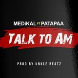 Talk to Am