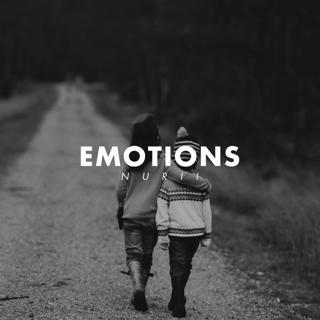 Emotions (Original Mix)