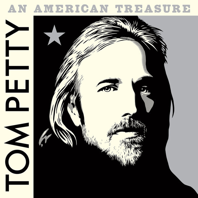 An American Treasure (Deluxe)