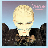 Fade To Grey:  The Best Of Visage