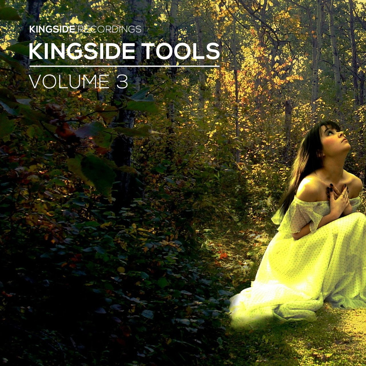 Kingside Tools