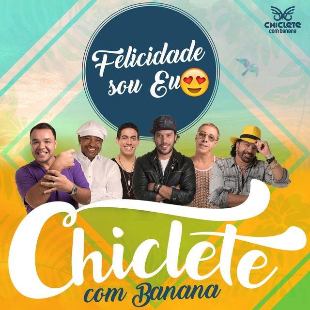 COM BANANA CHICLETE BAIXAR GRATIS TABULEIRO CD MUSICAL