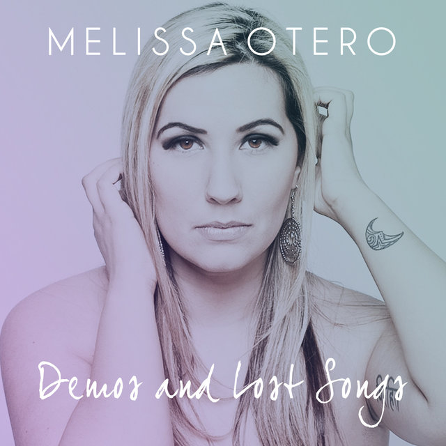 Demos and Lost Songs