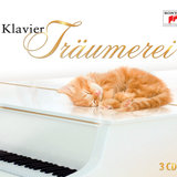 Piano Concerto No. 26 in D Major, K. 537,